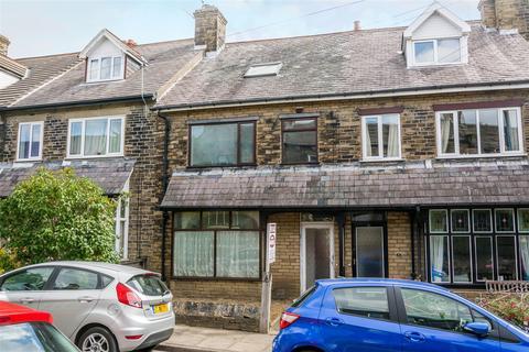 5 bedroom terraced house for sale - Gordon Terrace, Bradford
