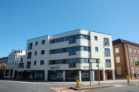 2 bedroom apartment to rent - Southsea Kings Road