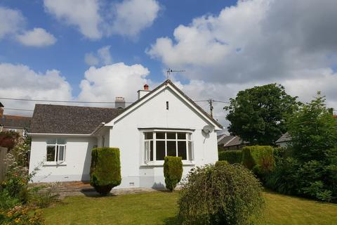 2 bedroom detached bungalow to rent - Trungle, Paul, Penzance