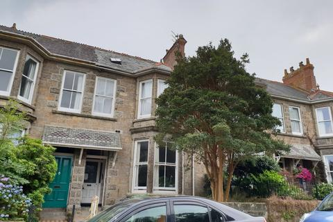 1 bedroom apartment to rent - Penzance, Cornwall