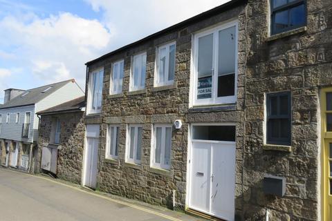 1 bedroom townhouse for sale - Bread Street, Penzance