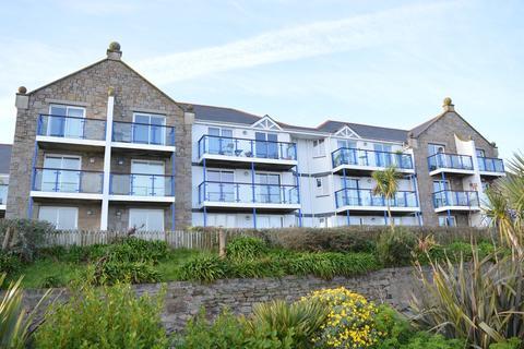 2 bedroom apartment for sale - Chyandour Cliff, Penzance