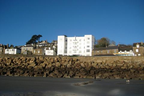 3 bedroom penthouse for sale - Chyandour Cliff, Penzance