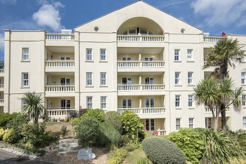 2 bedroom apartment for sale - Sea View Road, Falmouth