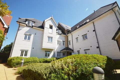2 bedroom ground floor flat for sale - Axial Drive, Colchester, CO4 5YJ
