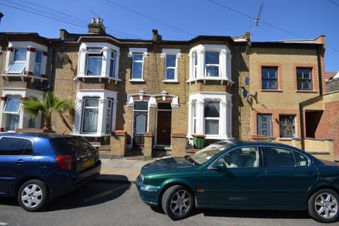 1 bedroom terraced house to rent - Gower Road,  Forest Gate, E7