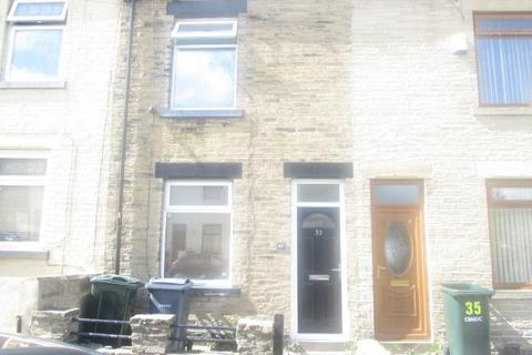 3 bedroom terraced house to rent - Buller Street,  Bradford, BD4