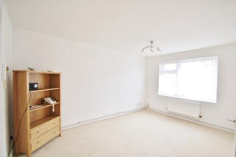 1 bedroom apartment for sale - Baytree Gardens, Plymouth