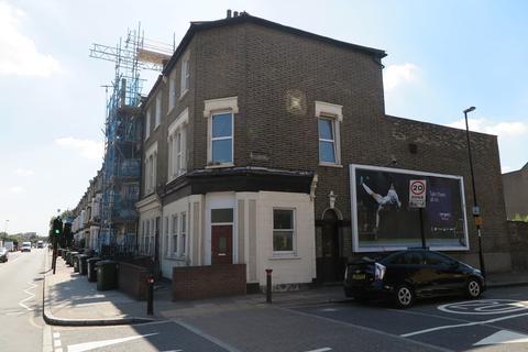 2 bedroom ground floor maisonette to rent - Evelyn Street, Deptford