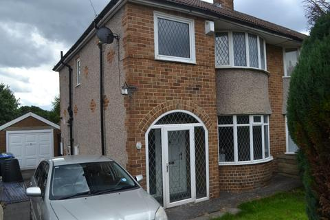 3 bedroom semi-detached house for sale - Daisy Hill Grove, Daisy Hill