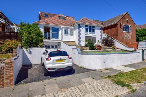3 bedroom detached house to rent - Balsdean Road, Woodingdean