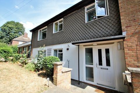 1 bedroom ground floor flat to rent - Springhead Lane, Ely