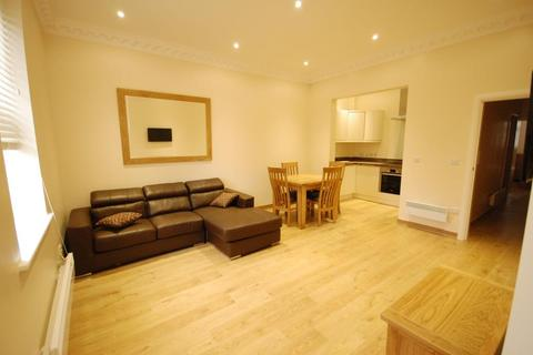 2 bedroom apartment to rent - Annabelle Court,  RG1,  RG1