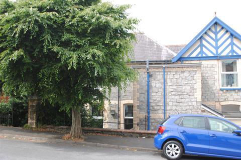 3 bedroom semi-detached house for sale - St. Brannocks Park Road, Ilfracombe