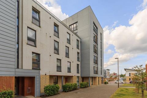 2 bedroom flat for sale - Flat 4, 2 Kimmerghame Path, Edinburgh, EH4 2GN