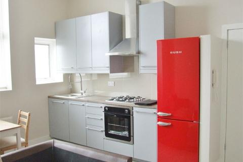 2 bedroom flat to rent - High Street, South Norwood
