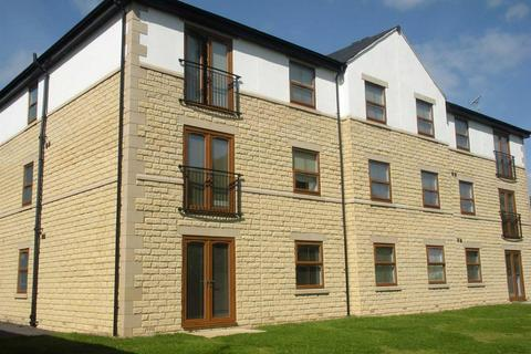 2 bedroom apartment for sale - Westwood Hall, Peregrine Way, Bradford, BD6