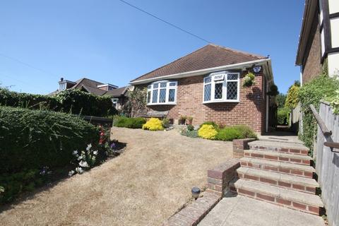 2 bedroom detached bungalow for sale - Cherrycot Rise, Orpington