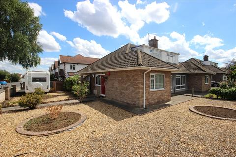3 bedroom bungalow for sale - Henleaze Park Drive, Henleaze, Bristol, BS9