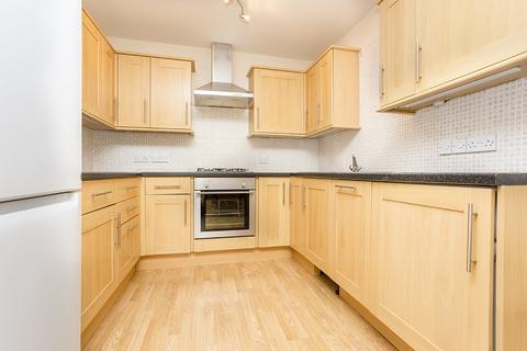 2 bedroom apartment to rent - The Grove, Finchley, London
