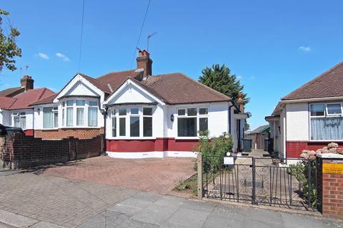 2 bedroom bungalow for sale - Stanhope Park Road, Greenford