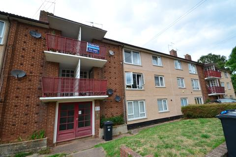 2 bedroom flat for sale - Whipton, Exeter