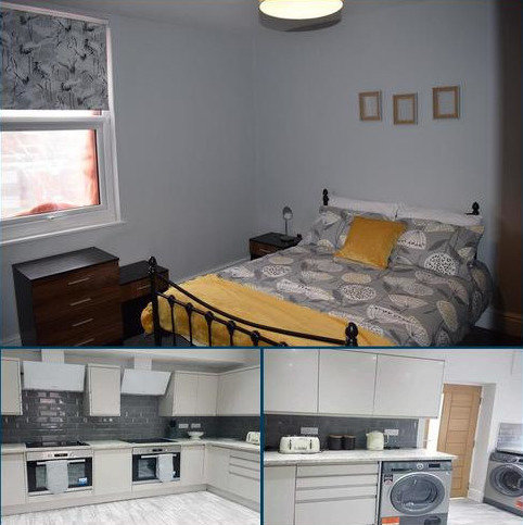 Houses to rent in Liverpool | Property & Houses to Let