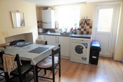 1 bedroom house share to rent - Garratt Lane, Tooting, London, SW17