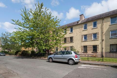 3 bedroom flat for sale - 6/6 Ferry Road Grove, Edinburgh, EH4 4BG