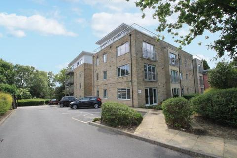 2 bedroom flat to rent - BRODWELL GRANGE, OUTWOOD LANE, HORSFORTH, LS18 4AU
