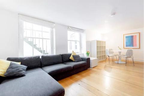 2 bedroom flat to rent - Craven Hill Gardens, Lancaster Gate