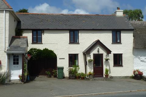 3 bedroom terraced house to rent - Trewithian, Portscatho, Truro, Cornwall, TR2