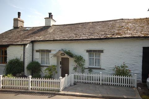 2 bedroom cottage for sale - The Cottage, Longmire Yeat, Troutbeck, Windermere, LA23 1PH