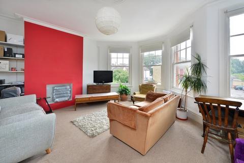2 bedroom maisonette to rent - Nightingale Lane, N8 7RA