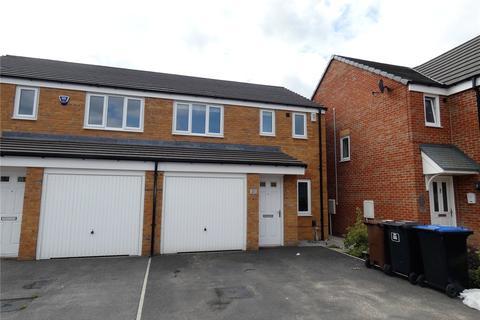 3 bedroom semi-detached house for sale - Cherry Grove, Bradford, BD6