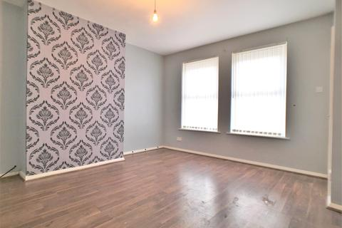 2 bedroom terraced house to rent - Cleadon Street, Walker, NE6
