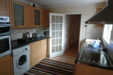 1 bedroom apartment to rent - Coltman Street, HULL HU3