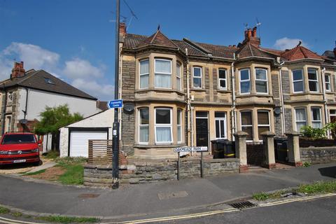 1 bedroom flat for sale - Oakmeade Park, Knowle, Bristol