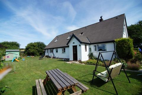 8 bedroom property for sale - Lloc, Holywell