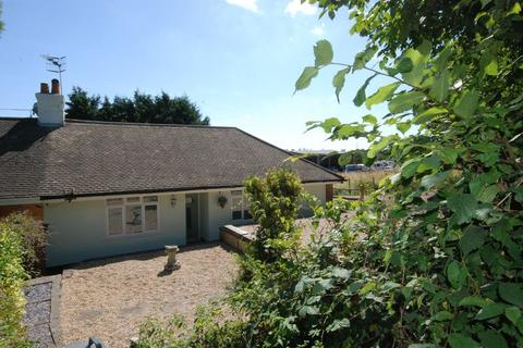 3 bedroom semi-detached bungalow to rent - FIRMINGERS ROAD, OLD CHELSFIELD