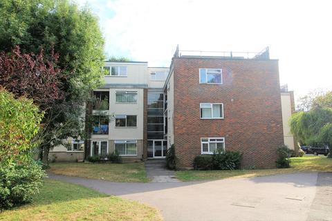Studio for sale - Dunraven Drive, Enfield, Middx, EN2