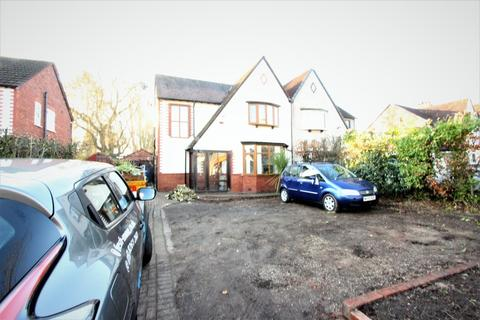 3 bedroom semi-detached house to rent - Finney Lane, Heald Green, Cheadle