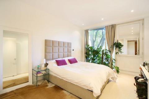 1 bedroom flat for sale - Gatliff Road, Cubitt Building, Grosvenor Waterside
