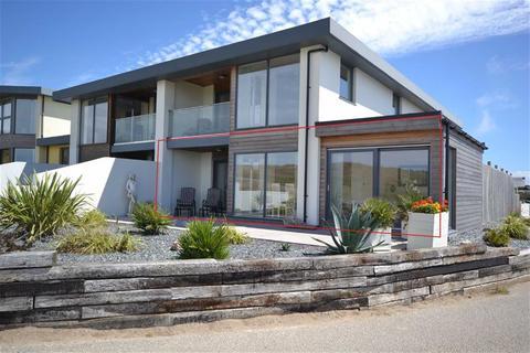 2 bedroom apartment for sale - Budnic Hill, Perranporth, Truro, Cornwall, TR6
