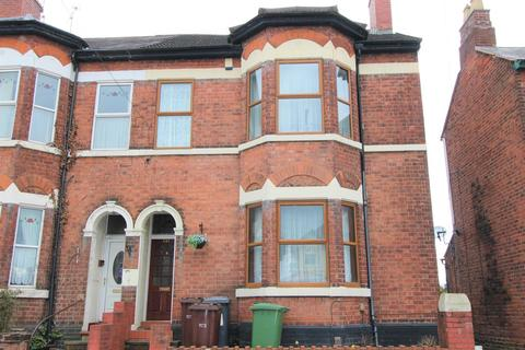 6 bedroom house share to rent - Merridale Road