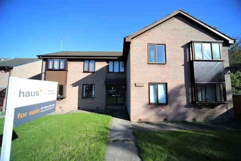 1 bedroom ground floor flat for sale - Eastwood Vale, Rotherham, Rotherham