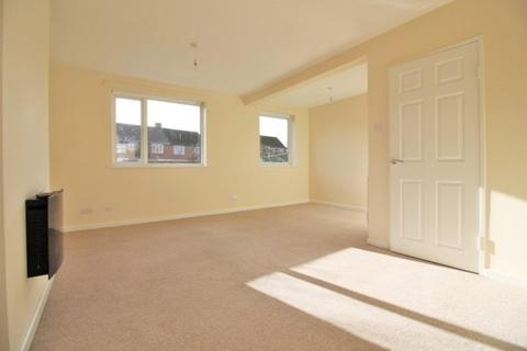 3 bedroom detached house to rent - Seabrook Avenue, Exeter