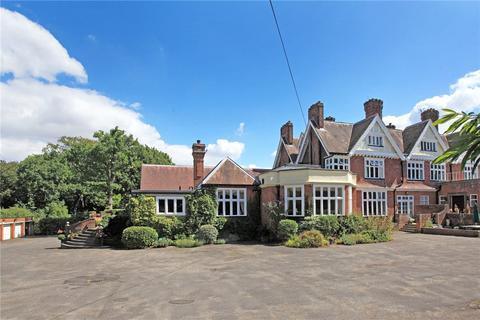 5 bedroom semi-detached house for sale - Highfield, Row Dow Lane, Sevenoaks, Kent, TN15