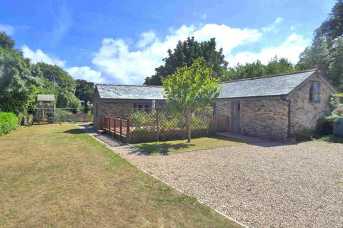 2 bedroom detached bungalow to rent - Tregear Barn, Tregear, Ladock, Truro, Cornwall, TR2