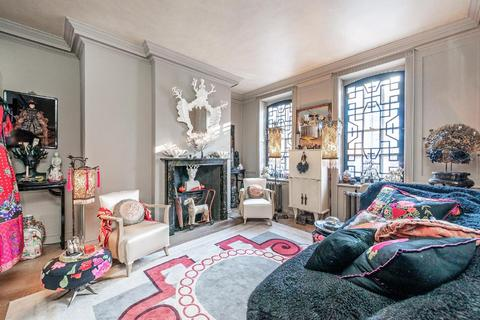 4 bedroom terraced house for sale - Mile End Road, Stepney